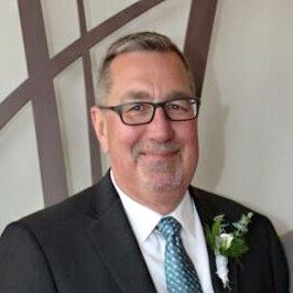 Frank Stanczak, founding partner of Stanczak & Associates