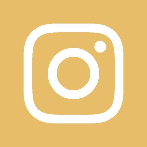 Connect with Stanczak & Associates on Instagram