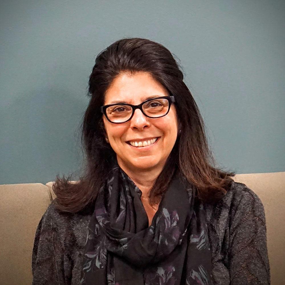 Karen Stanczak, Principal at Stanczak & Associates