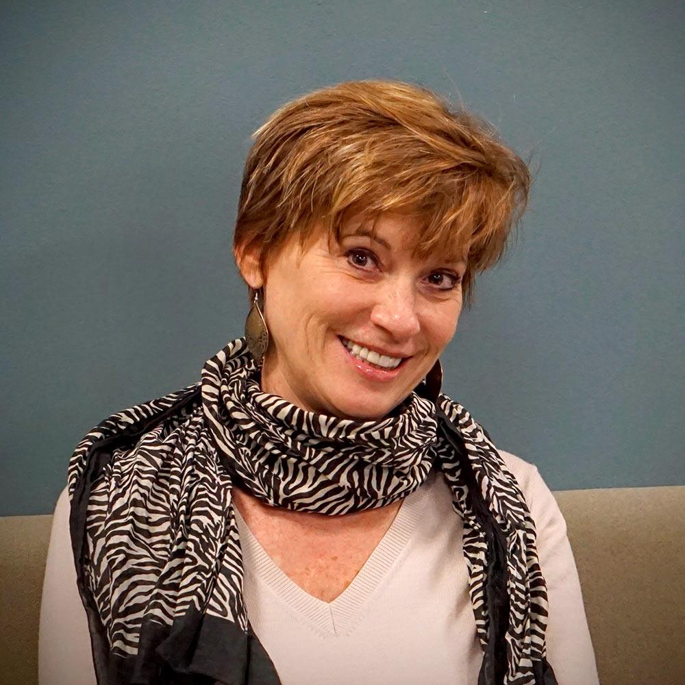 Kelly Kimberly, Sales Representative at Stanczak & Associates