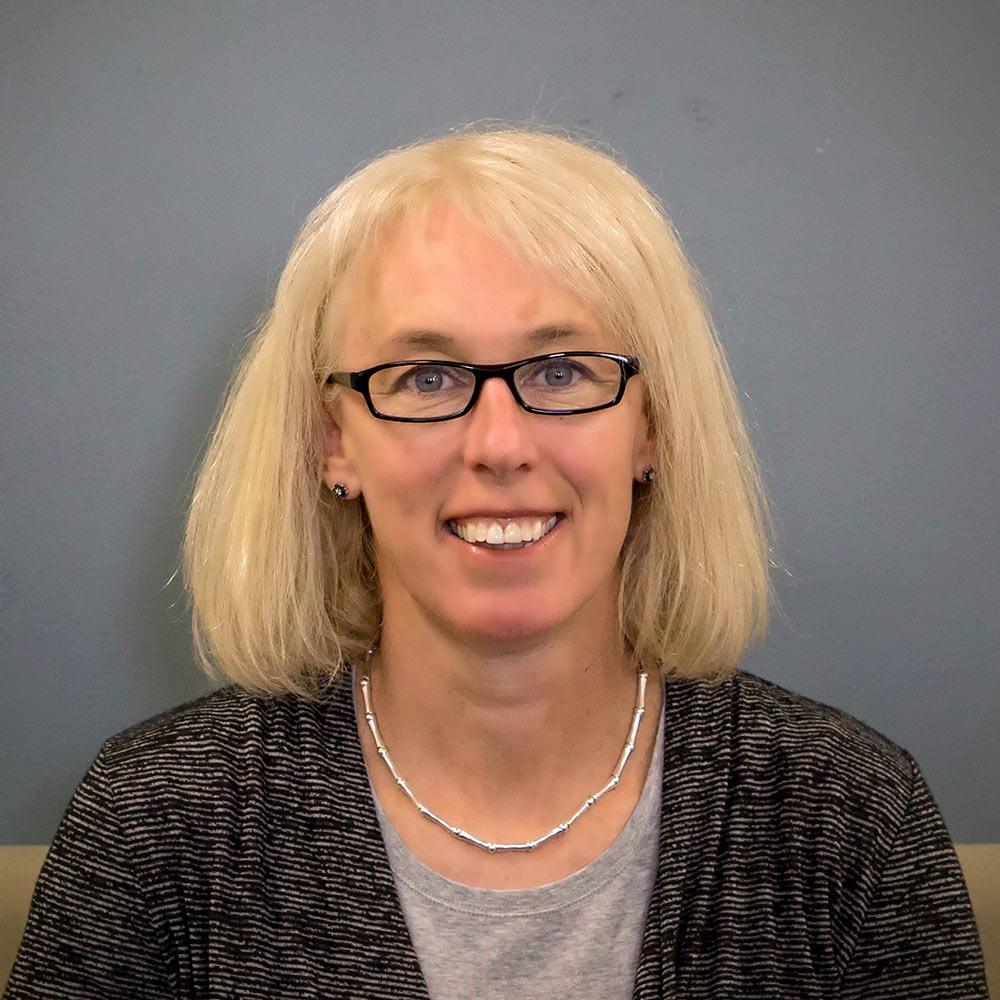 Michelle Burns, Sales Support at Stanczak & Associates