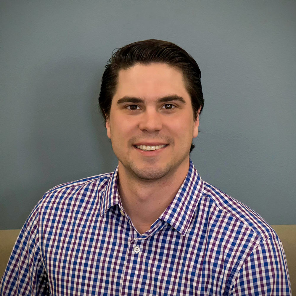 Mike Stanczak, Sales Representative at Stanczak & Associates