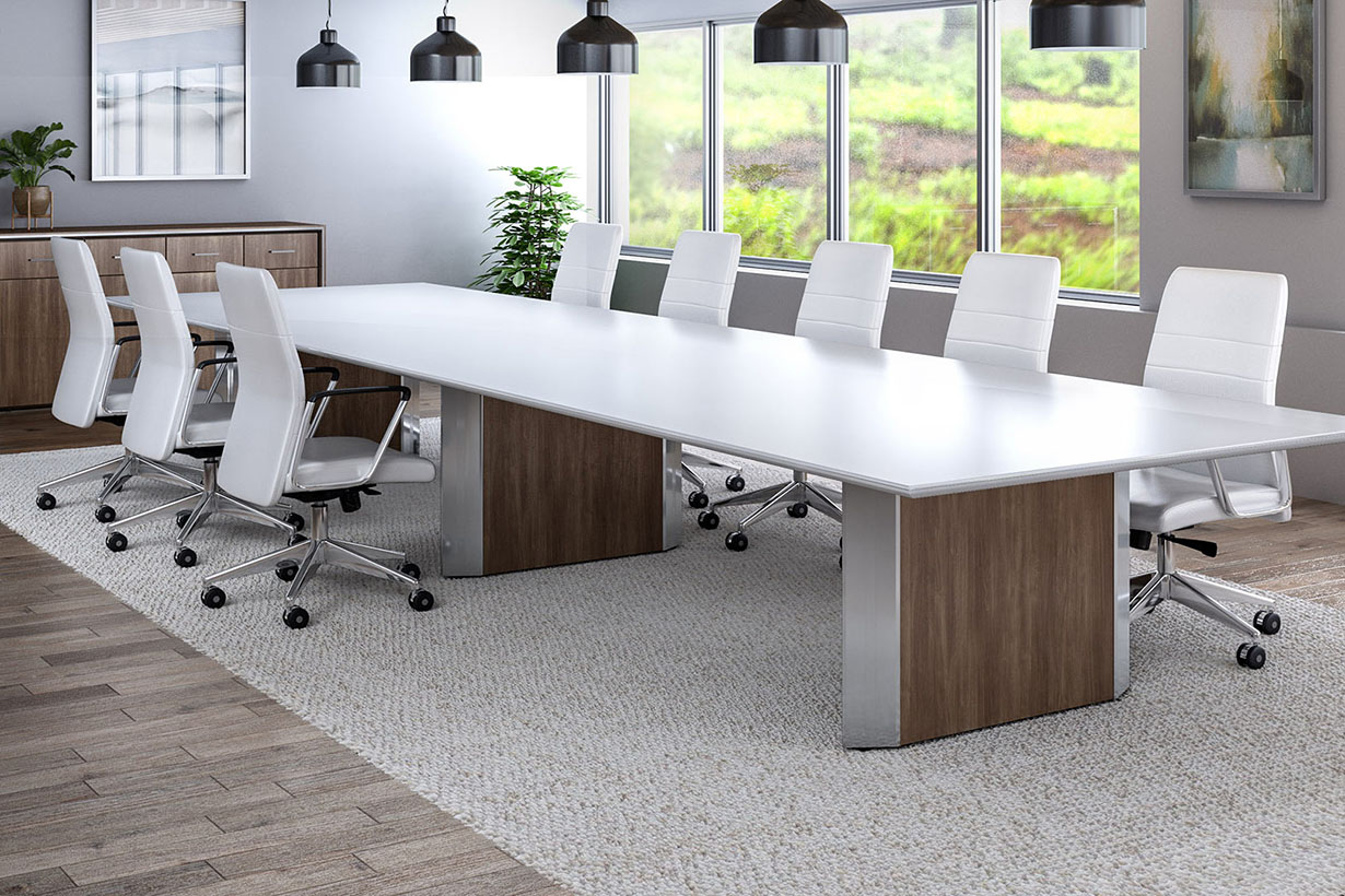 Enwork products represented by Stanczak & Associates