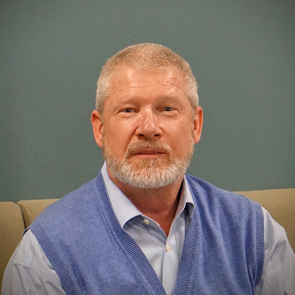 Scott Greene, Sales Representative for Central PA at Stanczak & Associates