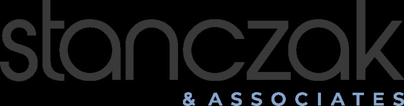 Stanczak & Associates logo